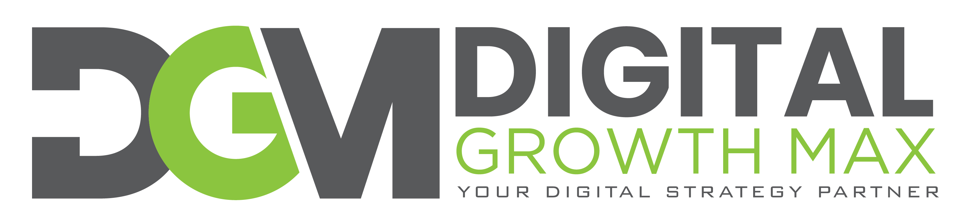 Digital Growth Max
